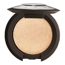 BECCA Moonstone Highlighter 2.4 g