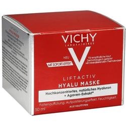VICHY LA Hyalu Maske
