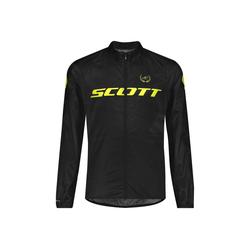 Scott Fahrradjacke Scott Fahrradjacke Jr RC WB 152