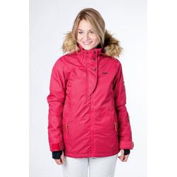 CNSRD Skijacke rosa XL