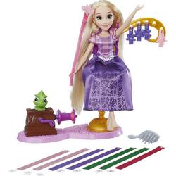 Hasbro Anziehpuppe
