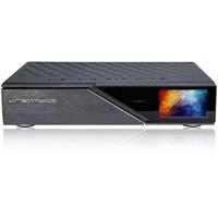 DreamBox DM920 UHD 4K Dual Twin 2TB