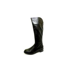 Stiefel Remonte schwarz