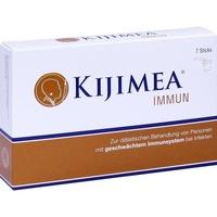 Synformulas GmbH KIJIMEA Immun Pulver
