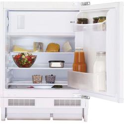 BEKO Einbaukühlschrank BU1153N, 81,8 cm hoch, 59,5 cm breit