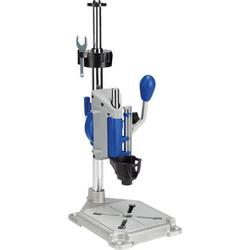 Dremel 220 Bohrständer Arbeitshöhe (max.): 50mm