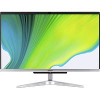 Acer Aspire C24-963 DQ.BEREG.00S