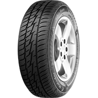 MATADOR MP92 Sibir Snow 205/65 R15 94T