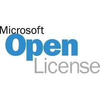 Microsoft Access 2019 ESD ML Win