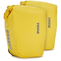Thule Daypack Thule Shield Pannier Fahrrad Gepäckträgertasche Packtaschen Fahrradtasche Rad Gepäcktasche