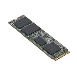 SSD SATA 6G 480GB M.2 N H-P