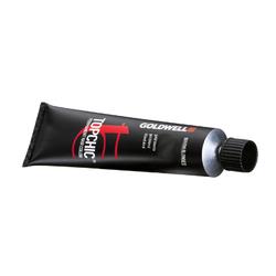 Goldwell Topchic Haarfarbe 4G kastanie