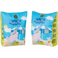 PEP Peppa Pig Schwimmhilfen, 1-6 Jahre