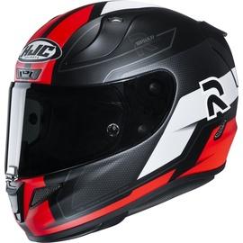HJC Helmets RPHA 11 Fesk MC1SF