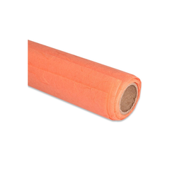 VBS Seidenpapier, 3 Bögen orange