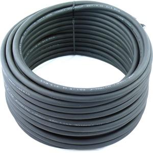 H07RN-F 5g 1,5 (5 x 1,5) Baustellenkabel, Industriekabel geeignet für den Außenbereich diverse Längen 5-50m (50m)