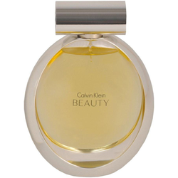 Calvin Klein Eau de Parfum cK Beauty