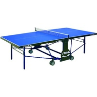 Stiga Performance Outdoor CS blau