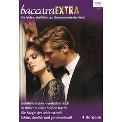 Baccara Extra Band 13