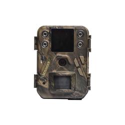 Seissiger Wildkamera Mini-Cam HD 12MP Wildkamera