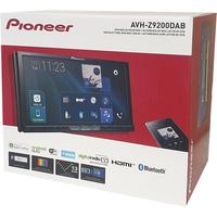Pioneer AVH-Z9200DAB