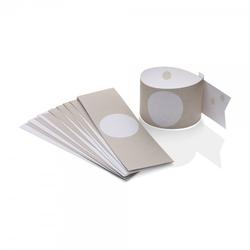 NIO Banderole Craft (310x55 mm - 10 Stück)