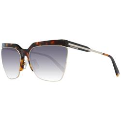 Dsquared2 Elegante Sonnenbrille