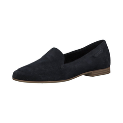 Tamaris Loafers Loafer 40