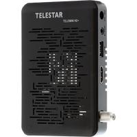 Telestar Telemini HD+