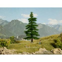 NOCH 0021811 Baum Nordmanntanne 145mm 1St.