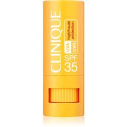 Clinique Sun lokale Pflege zum Sonnenschutz SPF 35 6 g