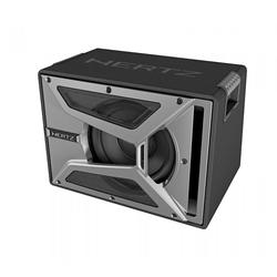 Hertz EBX300.5