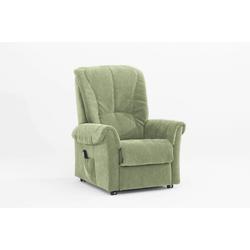 Hukla RX34/HU-RX15028 Relaxsessel