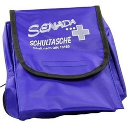 SENADA Schultasche leer 1 St