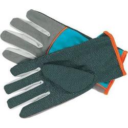 GARDENA Handschuhe Gartenhandschuh Größe 7 / S