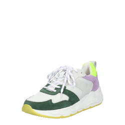 PS Poelman Sneaker 39