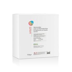 SONETT Waschverstärker 10 kg Zusatz für Waschmittel Pulver