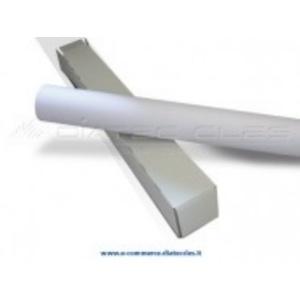 ROLLE 360mm x 50m SEELE 51 BETRAG MINDESTENS 40 PZ