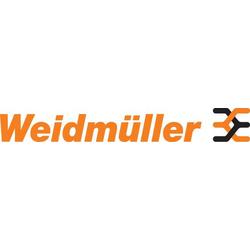 Weidmüller ENERGY ANALYSER 750-24 Digitales Einbaumessgerät