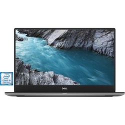 Dell Gaming-Notebook XPS 15 7590-5732