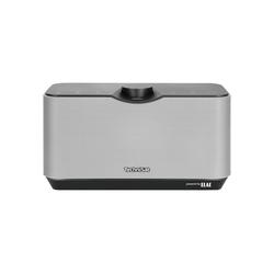 TechniSat AUDIOMASTER MR2, Einzellautsprecher Lautsprecher