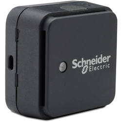 APC by Schneider Electric NetBotz Wireless Temperature Sensor Temperatursensor