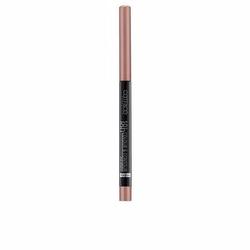 18h COLOUR & CONTOUR eye pencil #050-copper kiss