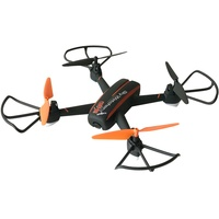 DF-Models SkyWatcher GPS