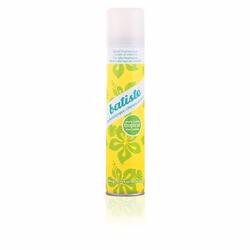 TROPICAL COCONUT & EXOTIC dry shampoo 200 ml