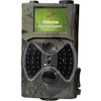Denver Wildkamera WCT-5003