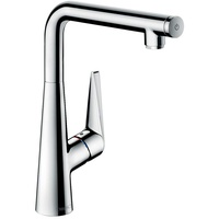 HANSGROHE Talis Select M51 300 1jet (72820000)