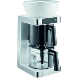 Graef Glas-Kaffeeautomat FK701