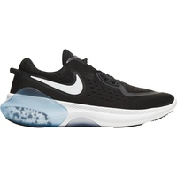 Nike Joyride Dual Run M black/white 44,5