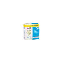 HIPP Babysanft Feuchttücher ohne Parfüm 4X52 St